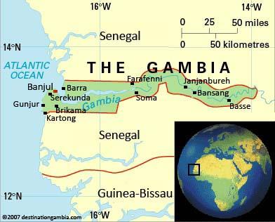 mapa-gambia-4