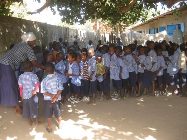 q. Schoolyard 7